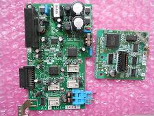 NEC XEN Alpha SLI(2) B13  2 port analog card w PBR-B13 card