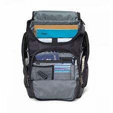 Travis & Wells™ Denali Computer Backpack travel business tech executive teacher