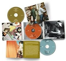 DJ Shadow - Endtroducing: DELUXE EDITION [New CD] Explicit, Deluxe Edition