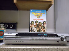 Refurbished Sony HDC-HDX375 1000W Receiver 5 DVD Player Only With 5.1 & HDMI OUt