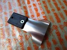 Stihl Trimmer Blower Edger Oem Coil Gap Gauge Setting Tool - 4118 890 6401
