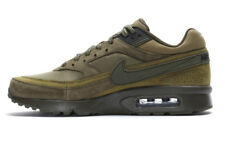 Nike Air Max BW Classics Premium Dark Loden-UK 7-Collectors OBJET * vintage *