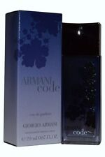 Spray Women ARMANI, without Vintage Scent (Y/N)