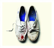 Sleigh Bells - Reign of Terror [New Vinyl]