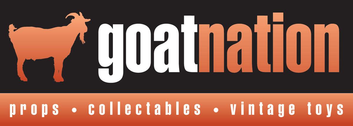 goatnationaustralia