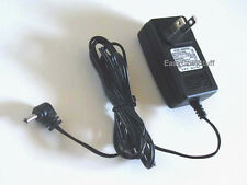 AC HOME/WALL POWER ADAPTER CHARGER SIRIUS ONE STARMATE 1/2 ST1 SPORTSTER SP1 SP2