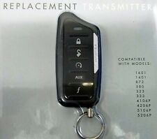PYTHON 7154P Replacment Remote Control (Ours Is NEW)