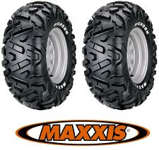 maxxis atv quad reifen g nstig kaufen ebay. Black Bedroom Furniture Sets. Home Design Ideas