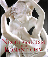 Neoclassicism and Romanticism by Roman, Rolf [Editor]