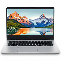 Xiaomi RedmiBook Laptop 14.0 pollici Intel Core i3-8145U Intel UHD Graphics 620