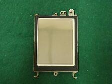 Symbol Motorola MC70 MC7090 LCD Screen / Digitizer / Housing 60.13H29.002 #