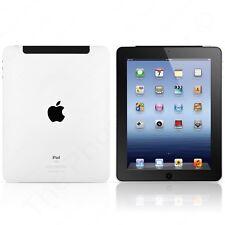 Apple iPad 1st Gen. 16GB, Wi-Fi + Cellular (AT&T), 9.7in - Black iOS 5