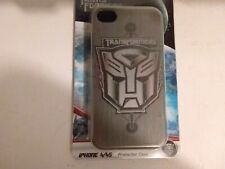 Iphone 4/4s Transformers Autobot Phone cover