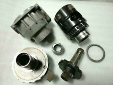 4T65E VOLVO TRANSMISSION DIFFERENTIAL SET WITH EXTENSION HOUSING 34 TOOTH SUN
