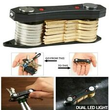 Gadget Unusual Family Gifts for Him Her Boy Wife Dad Son Daughter Xmas Presents