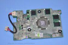 TOSHIBA Qosmio X505-Q870 Laptop 34TZ1VB00l0 DATZ1SUBAD0 1GB Graphics Card