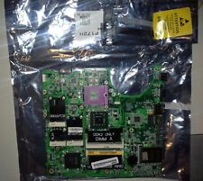 Dell Studio 1537 1535 Intel Motherboard P/N P172H SEALED!!!