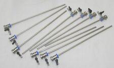 Olympus A4760 Single Flow Sheath 5mm