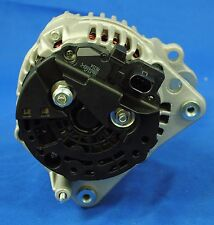 VW BEETLE,GOLF,JETTA L4 1.8L 2.0L 99,00,01,02,03,04,05,06/ 90AMP ALTERNATOR13852