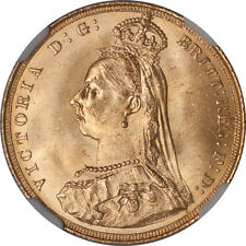 1887 gold sovereign products for sale | eBay