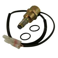 Electrovanne d'avance pour Ford OE  9108-153 A,  9108-153 I, 1662894