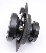 Rodenstock 65mm f4.5 Grandagon Lens Copal no. 0 Recessed Lensboard