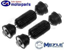 Meyle Barras Estabilizadoras trasero par Ford Focus inc Estate DNW 7160600019