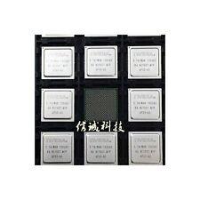 2PCS x AP33-A3 BGA Téléphone Mobile CPU Chip NVIDIA