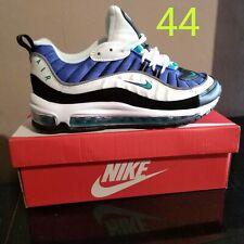 Nike Air Max 98 NUMERO 44 Maschili