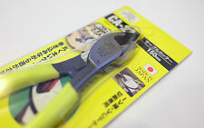 """New King TTC 150mm / 6"""" CA-22 Cable Cutters Made in Japan"""