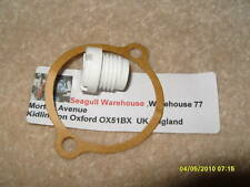 British Seagull Outboard  Gear Box Service Kit Genuine featherweight