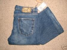 NWT Earl Jean brand limited edition jeans sz.29~SO CUTE