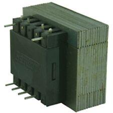 PCB rete Trasformatore 6VA 4,5 V + 4,5 V