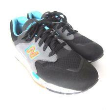 online store 54fa6 58dfa Orange Men s 8 Men s US tamaño del zapato   eBay