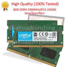 ThinkPad 13 RAM Memory Compatible with Lenovo ThinkPad E485 2nd Gen by CMS C108 2x16GB 32GB ThinkPad T580