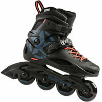 Rollerblade RB Cruiser Herren-Inline Skates Inlineskates Inliner Fitnessskates