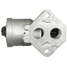 Idle Air Control Valve-VIN: 3 Wells TV263