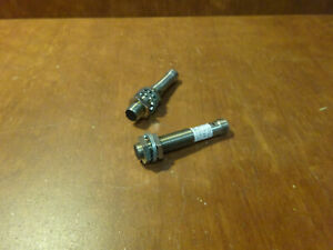 Balluff  BES-516-113-S4-C proximity sensor