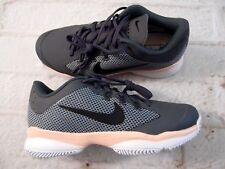 Nike 845046 Air Zoom Ultra $100 Women's Tennis Shoes New - More Colors
