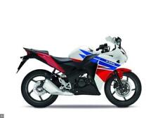 75 to 224 cc Capacity Sports Touring Honda Motorcycles & Scooters