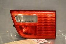 2004-2005-2006 Bmw X5 Right pass inner trunk Genuine OEM tail light 69 4A2