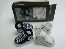 e580f492279677 Converse Booties for Babies for sale
