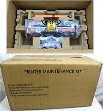 Genuine OEM HP CF064A 110V Fuser Maintenance Kit 600 M601 M602 M603 NIOB