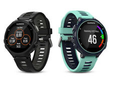 GARMIN Forerunner 735XT GPS Multisportuhr Smartwatch Fitnesstracker Triathlon