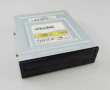 New listing Dell OptiPlex 390 Desktop Ts- H353 Dvd- Rom Drive- 0Ftkrm