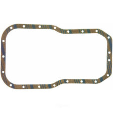 Engine Oil Pan Gasket Set Fel-Pro OS 30468 C