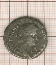 Othon,  égypte, Alexandrie , tetradrachme de billon