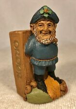 Order-R 1997~Tom Clark Gnome~Cairn Studio Item #5333~Edition #25~Story Included
