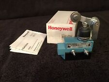 Honeywell DTE6-2RN2 Micro Switch