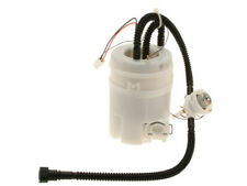 For 2005-2009 Land Rover LR3 Fuel Pump Delphi 26471DX 2006 2007 2008